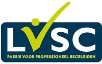 LVSC José Koster coach Supervisor
