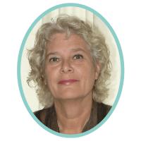 Marianne Langemeijer